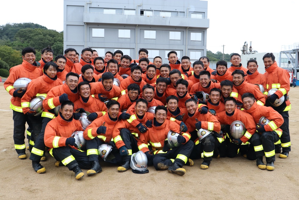 コロナ 消防 学校