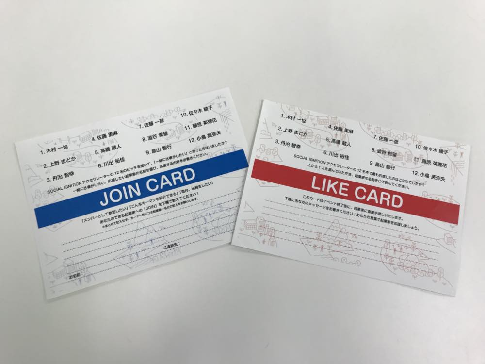 LIKE-JOIN-card