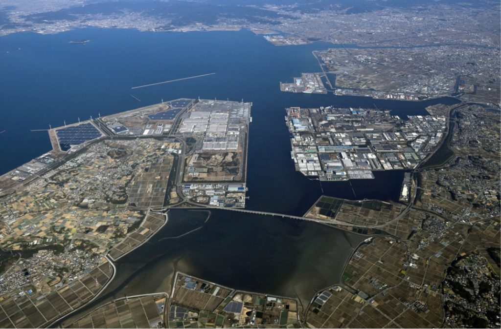 神戸市スライド画像01