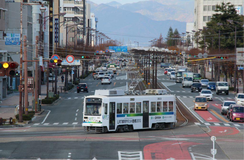 神戸市スライド画像03