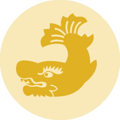 名古屋市ロゴ