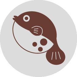 山口県ロゴ